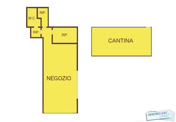 Affitto immobili commerciali Bologna