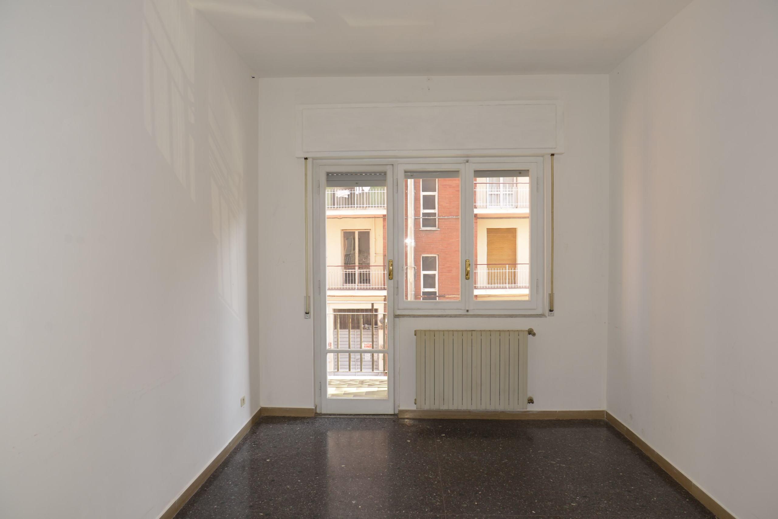 Appartamento - Porto Vado, Vado Ligure