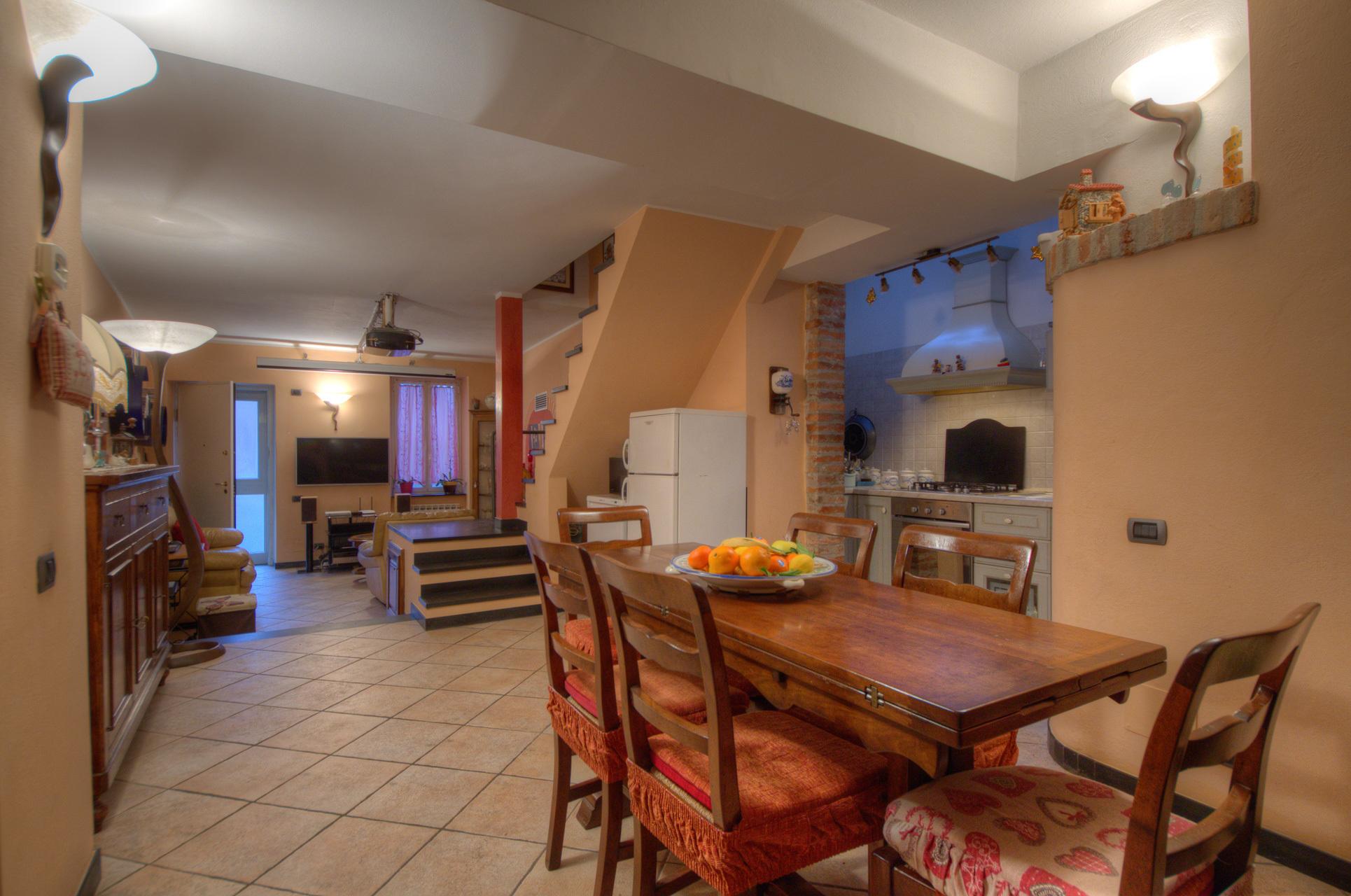 Appartamento - Sant'ermete, Vado Ligure