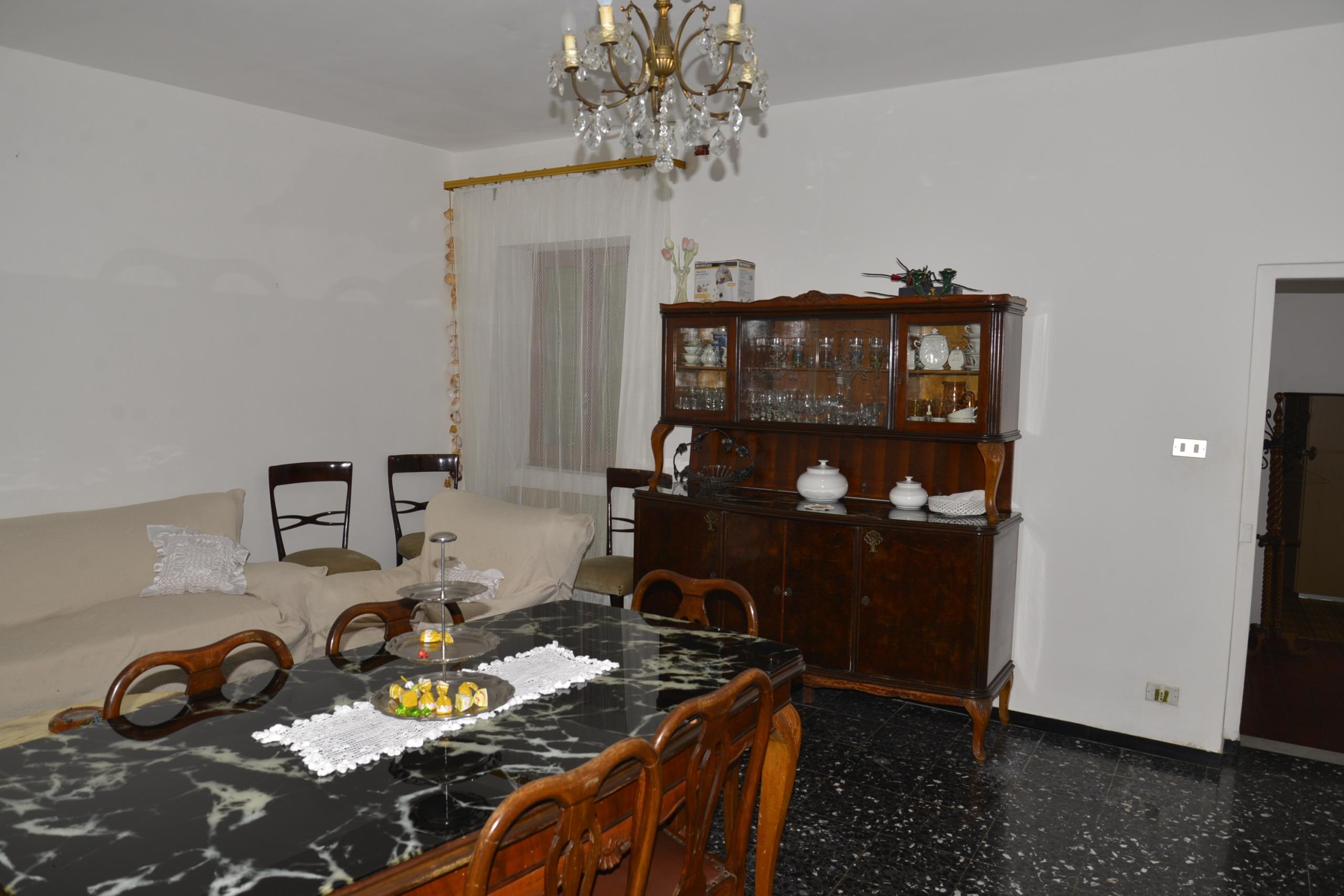 Appartamento - Segno, Vado Ligure
