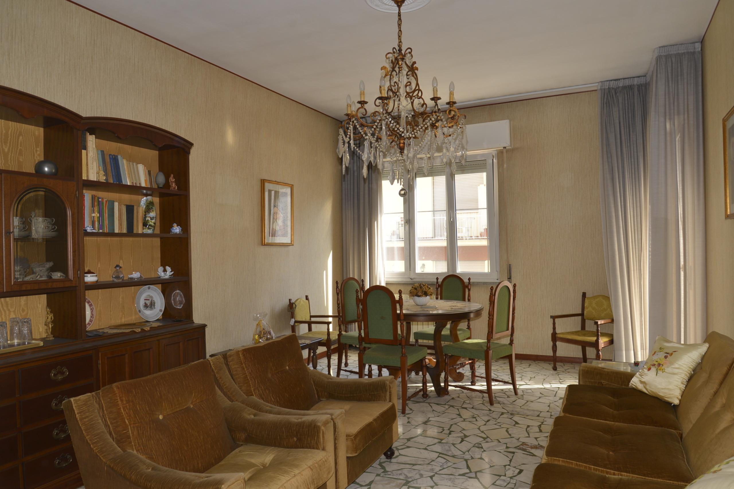 Appartamento - Villapiana, Savona
