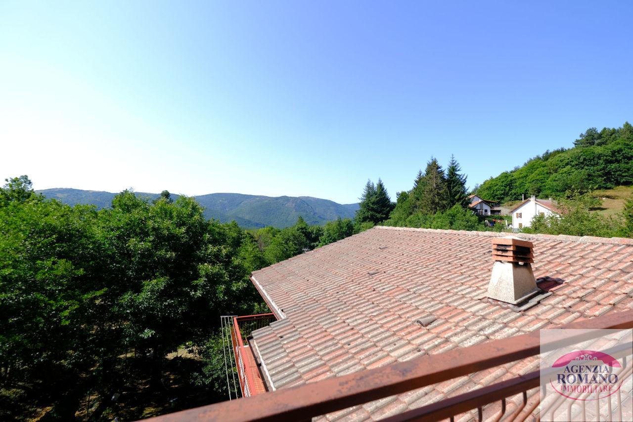 Appartamento in vendita a Urbe, 2 locali, prezzo € 28.000 | PortaleAgenzieImmobiliari.it