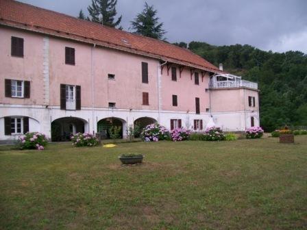 Appartamento in affitto a Sassello, 5 locali, prezzo € 2.500 | PortaleAgenzieImmobiliari.it
