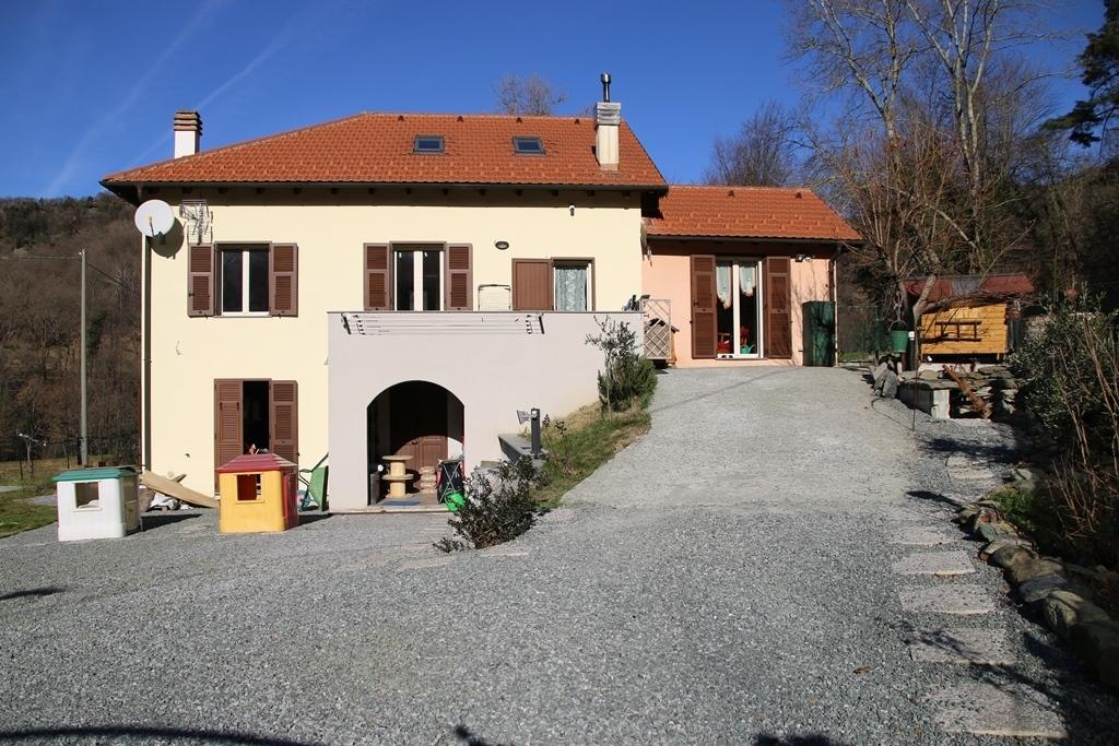 Villa in vendita a Stella, 6 locali, prezzo € 350.000   PortaleAgenzieImmobiliari.it