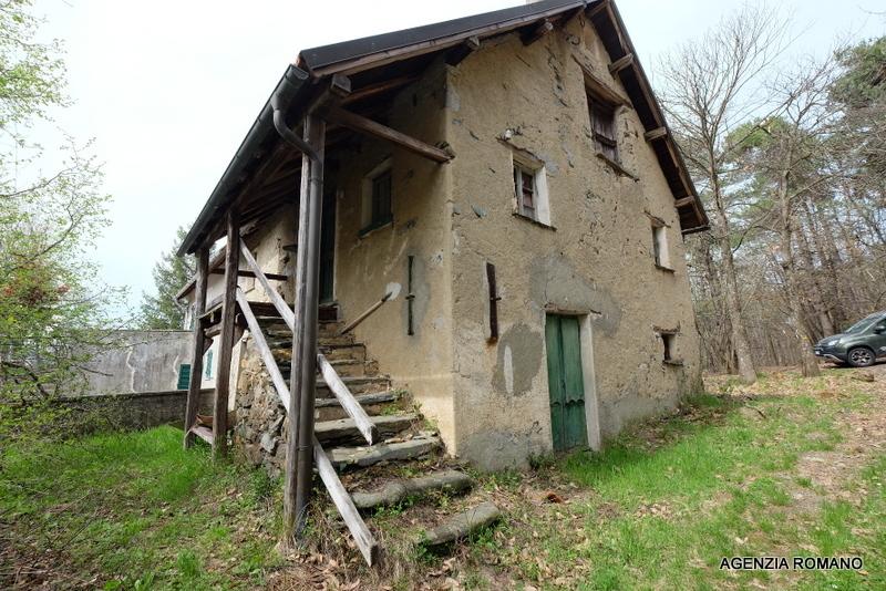 Rustico / Casale in discrete condizioni in vendita Rif. 9998258