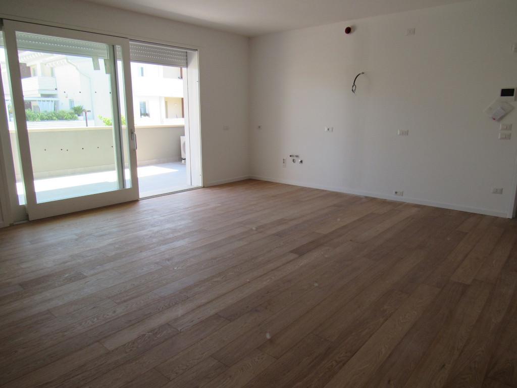 Appartamento in vendita a Rubano, 5 locali, prezzo € 237.000 | PortaleAgenzieImmobiliari.it