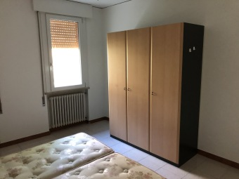 Rif.(147) - Appartamento, Rovigo  -  Centro ...