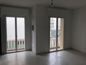 Rif.(1/75) - Appartamento ...