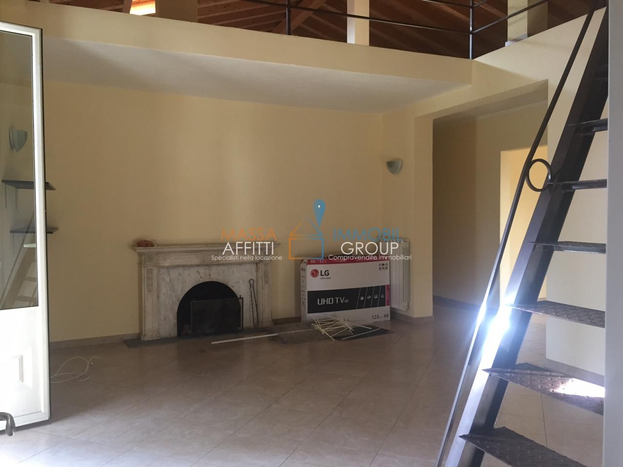 Casa Indipendente in buone condizioni in affitto Rif. 4168524
