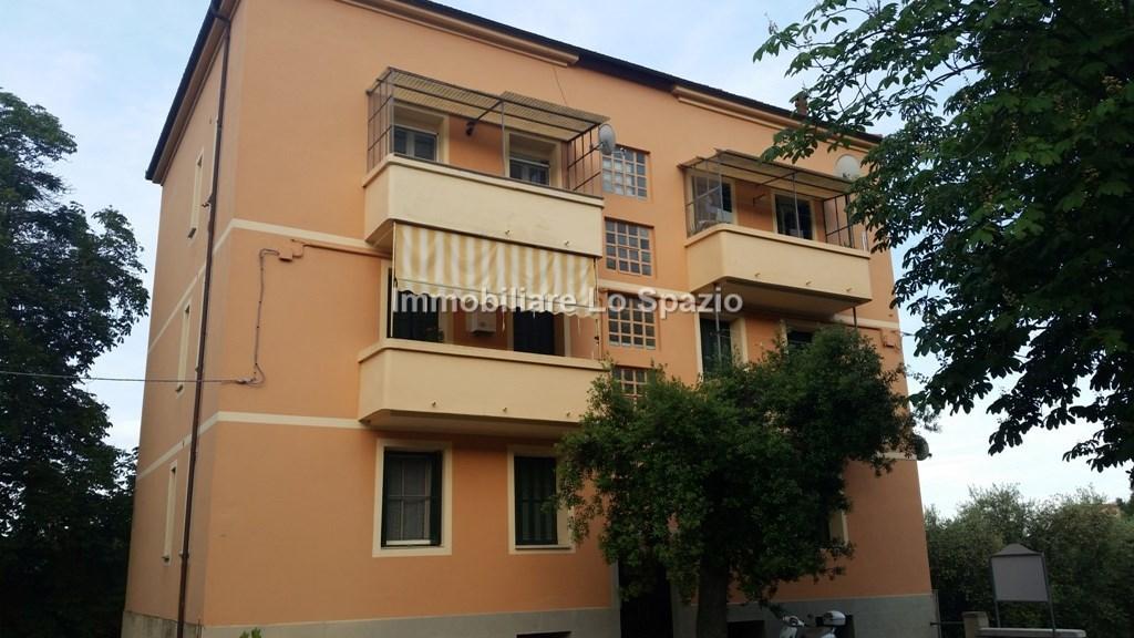 Appartamento in vendita a Diano Arentino, 3 locali, prezzo € 120.000 | PortaleAgenzieImmobiliari.it