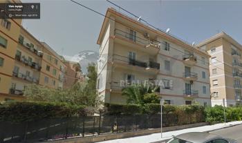 RISTRUTTURATO Zona Mazzini, Lecce