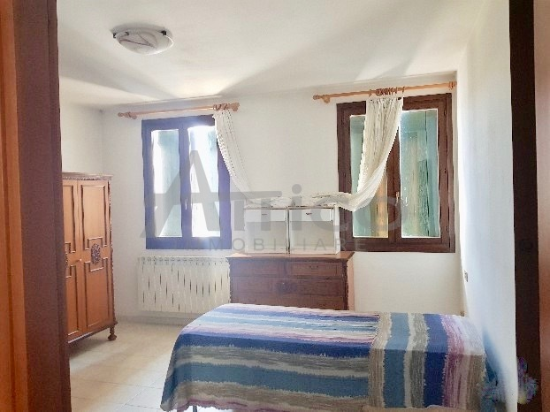 Casa Indipendente in buone condizioni in vendita Rif. 10015621