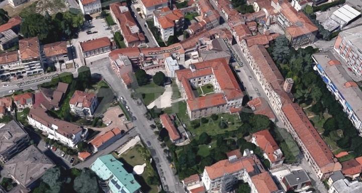 Indipendente - Singola a Centro città, Rovigo