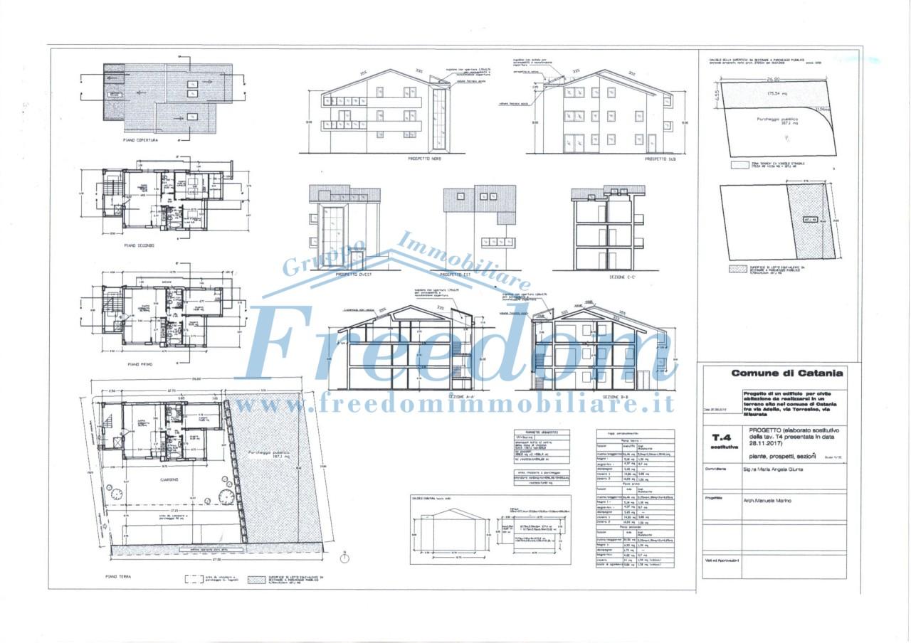 Appartamento in buone condizioni in vendita Rif. 9534290