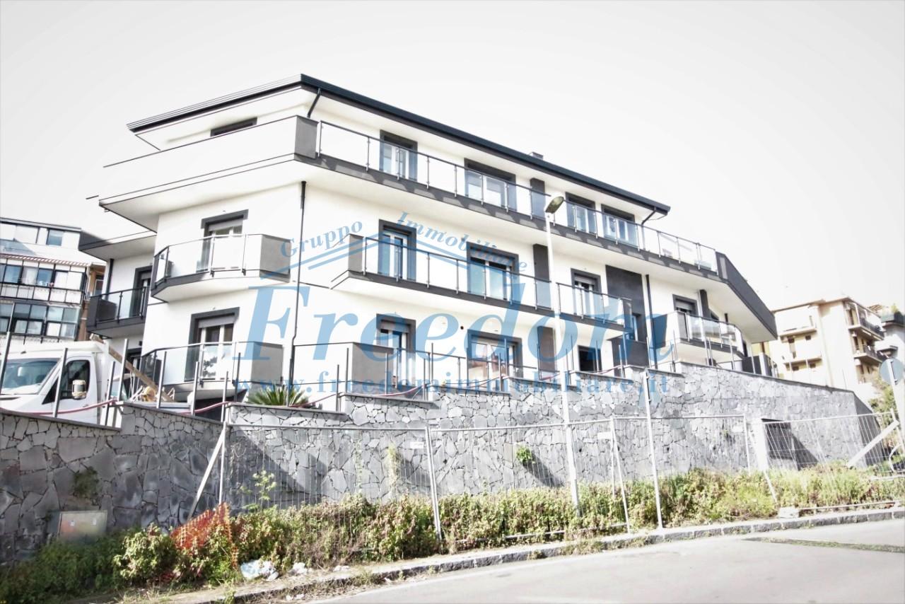 Appartamento in vendita Rif. 9463235