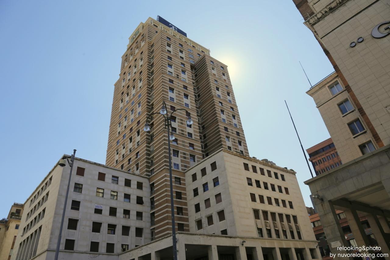 Ufficio a Centro, Genova Rif. 9889790