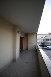 Trilocale in Vendita a Ravenna, 159'000€, 74 m², con Box