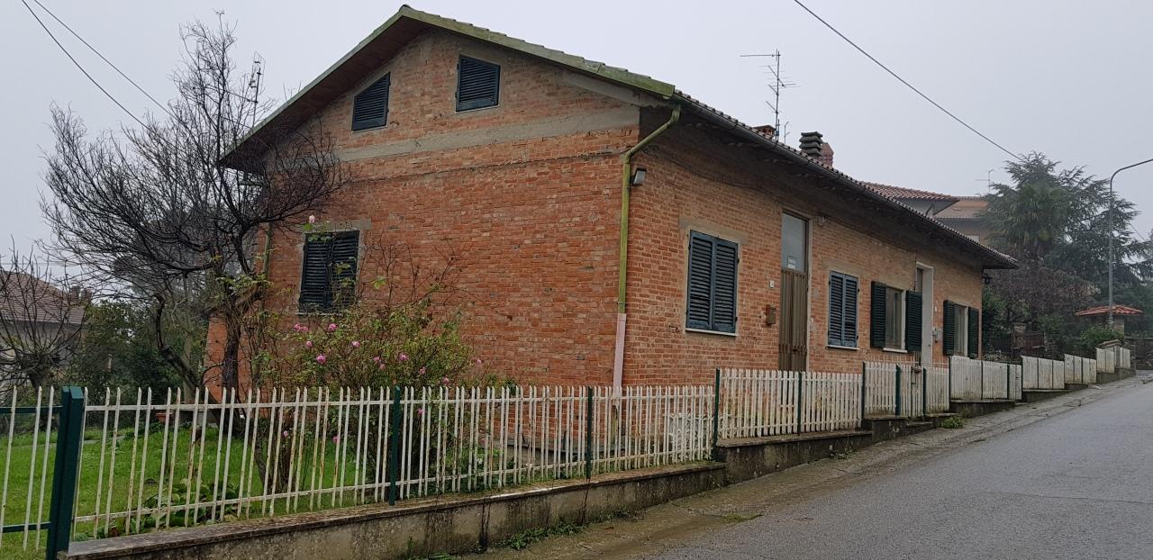 Indipendente - Singola a Gioiella, Castiglione del Lago