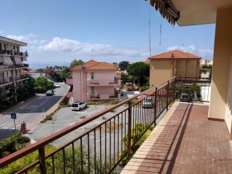 Rif.(139) - Appartamento, Santo Stefano al ...