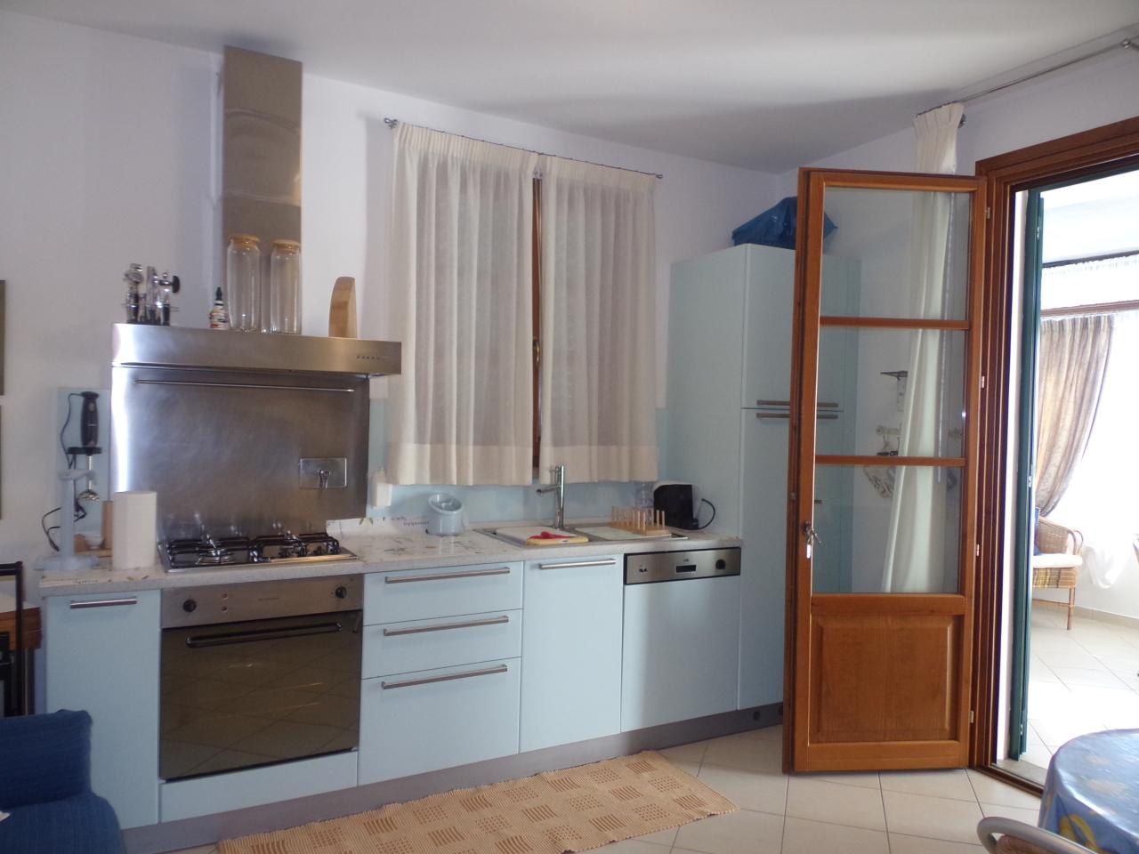Villetta a schiera in ottime condizioni in vendita Rif. 7981327