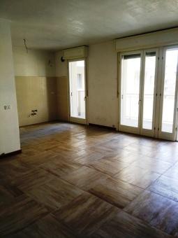 Rif.(62) - Appartamento ...