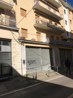 Rif.(3027) - Appartamento, Arezzo