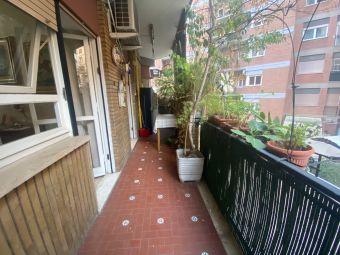 Rif.(1000150) - Appartamento ...