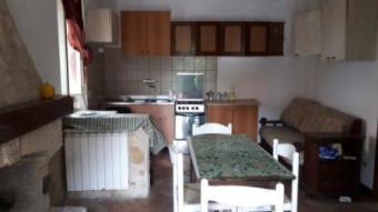 Appartamento, Mazzano Romano