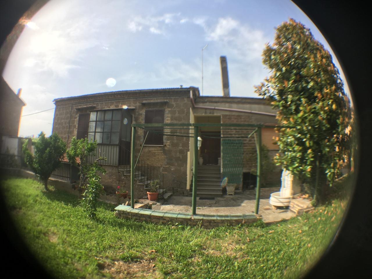 Rustico / Casale in buone condizioni in vendita Rif. 10459048