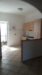 Bilocale in Vendita a Riano, 60'000€, 50 m²