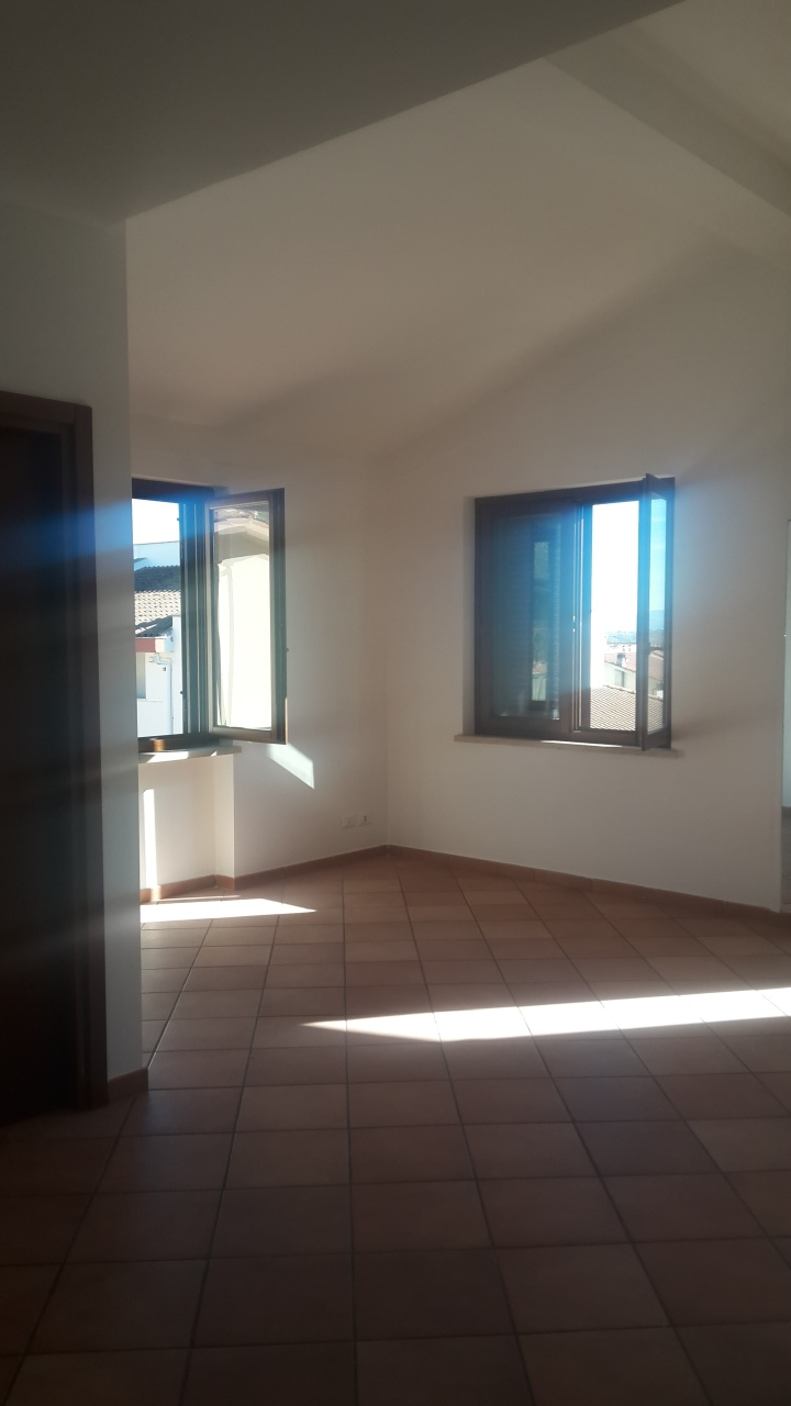 Attico / Mansarda in ottime condizioni in vendita Rif. 9404704