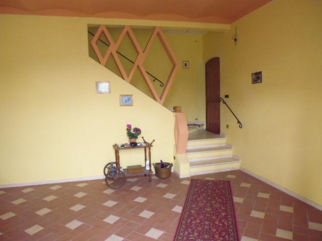 Casa Indipendente ristrutturato in vendita Rif. 8572923