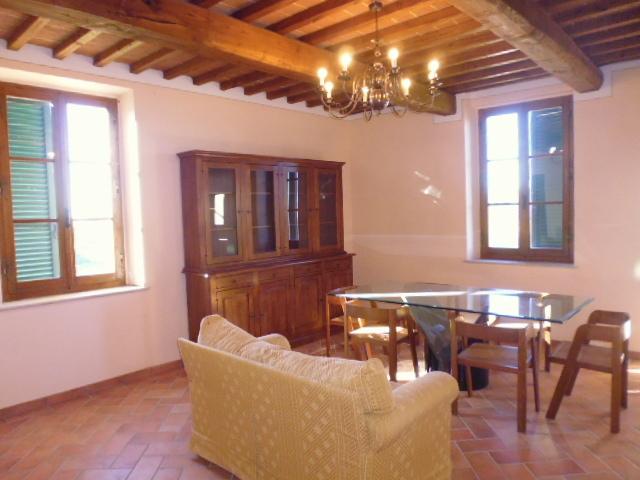 Appartamento ristrutturato in vendita Rif. 8028574