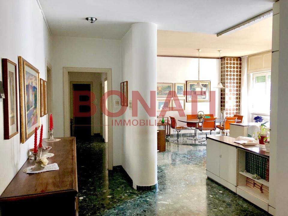 Appartamento - Pentalocale a Periferia Nord Ovest, La Spezia