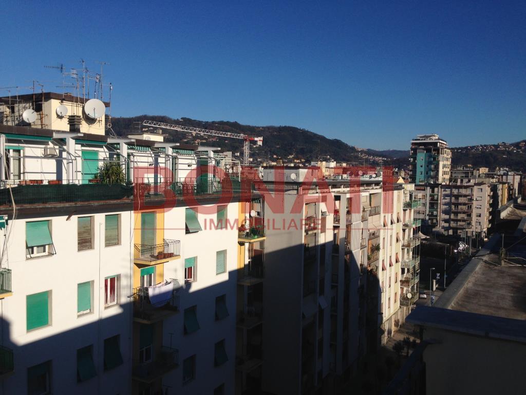 Appartamento a Periferia Est, La Spezia