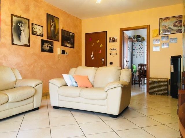 Appartamento in vendita a Nettuno, 4 locali, prezzo € 118.000 | PortaleAgenzieImmobiliari.it