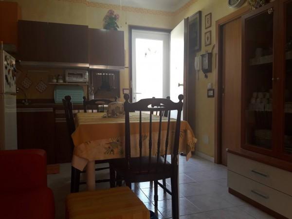 Appartamento  San Mauro Pascoli C1-172
