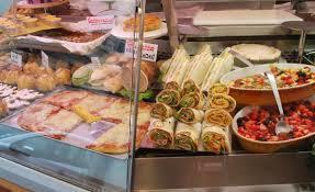 Pizza a Taglio a Bellaria-Igea Marina Rif. 9707412