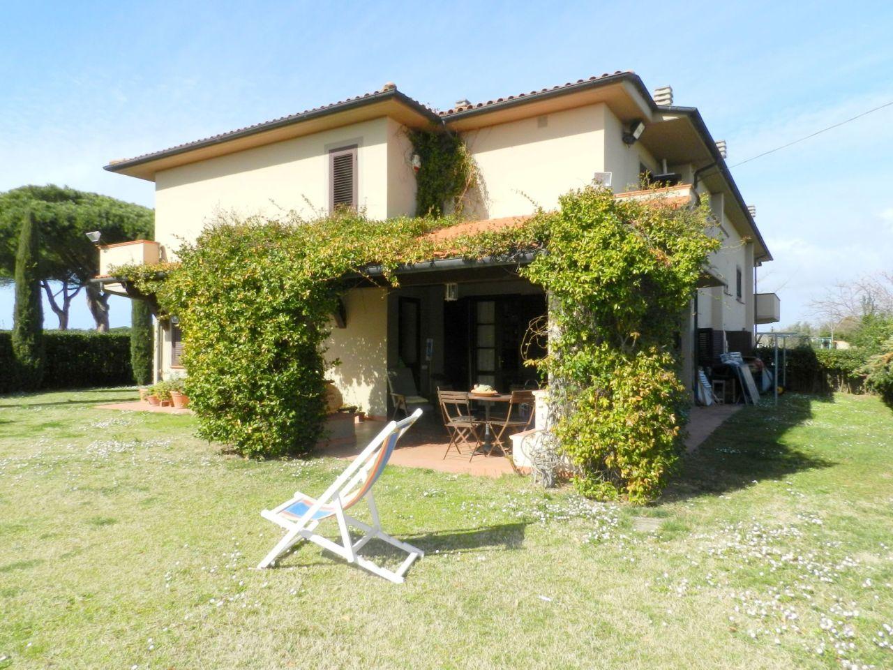 Villetta a schiera in ottime condizioni in vendita Rif. 9841456