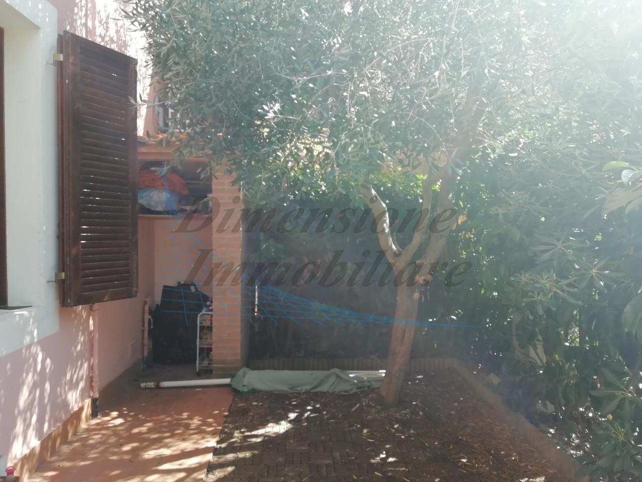 Casa Indipendente in buone condizioni in vendita Rif. 8604714