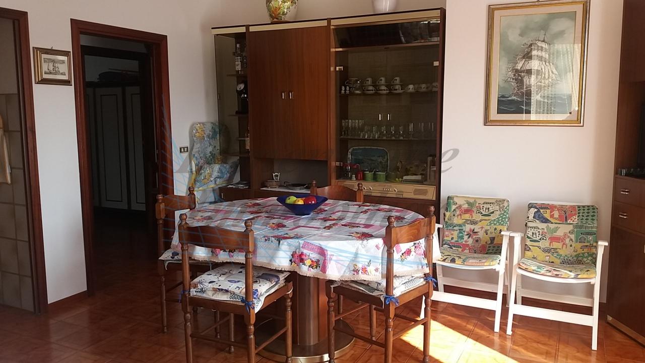 Appartamento in vendita Rif. 10071458