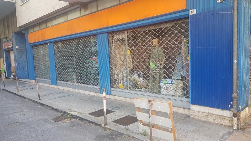 Negozio / Locale in affitto a SanRemo, 1 locali, prezzo € 1.600 | PortaleAgenzieImmobiliari.it