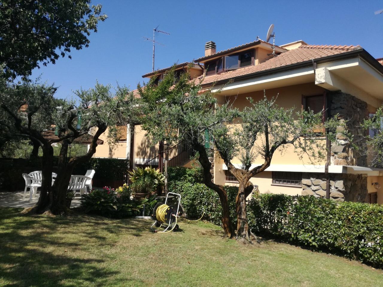 Villa da ristrutturare in vendita Rif. 10313752