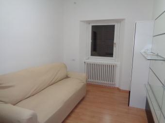 Rif.(209) - Appartamento, Ancona