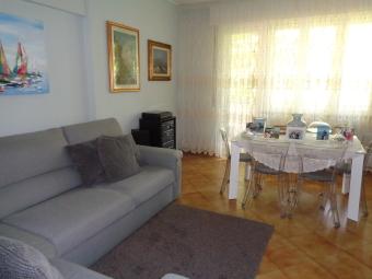 Rif.(276) - Appartamento ...