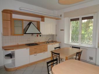 Rif.(223) - Appartamento, Ancona
