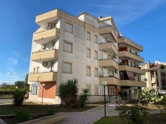 Rif.(G3927) - Appartamento, Guidonia Montecelio ...