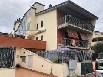 Rif.(G74169) - Appartamento, Guidonia Montecelio ...