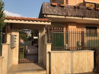 Rif.(G384) - Appartamento, Guidonia Montecelio ...