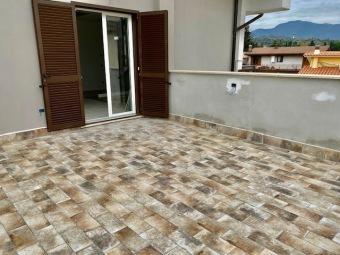 Rif.(G39471) - Appartamento, Guidonia Montecelio ...